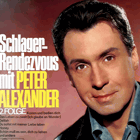 SCHLAGER-RENDEZVOUS 2 Fogle