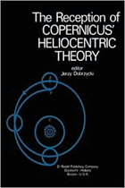 The reception of Copernicus´heliocentric theory