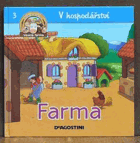 Farma- Veselá farma 3